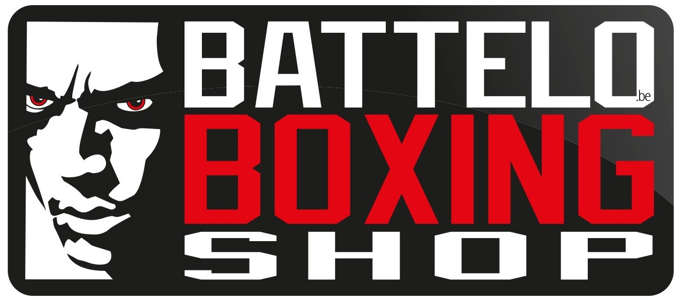 Battelo Boxing Shop