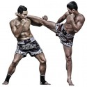 Kick Boxing / K-1